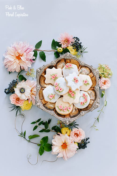 Annabella-Charles-Flowers-and-Cakes