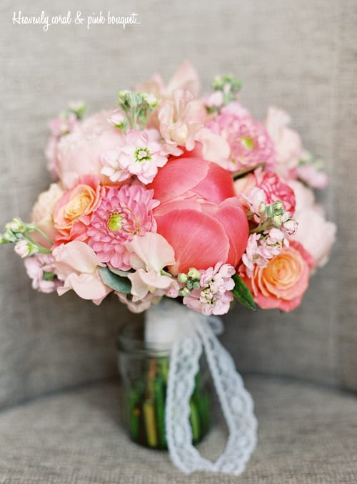 Depict-Photography-Fairy-Nuff-Flowers-Bridal-Bouquet