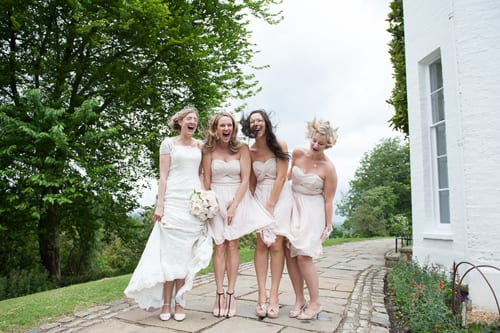 Fiona Kelly Wedding Photographer Flowerona
