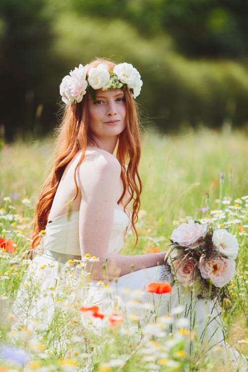 Florist-in-the-Forest-Kirsten-Mavric-Photography