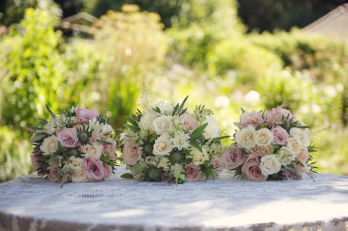 Florist-in-the-Forest Rebecca-Douglas-Photography