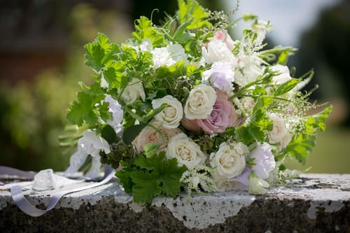 Florist-in-the-Forest-StClere-shoot