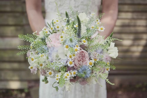 Florist-in-the-Forest-philippa james photography