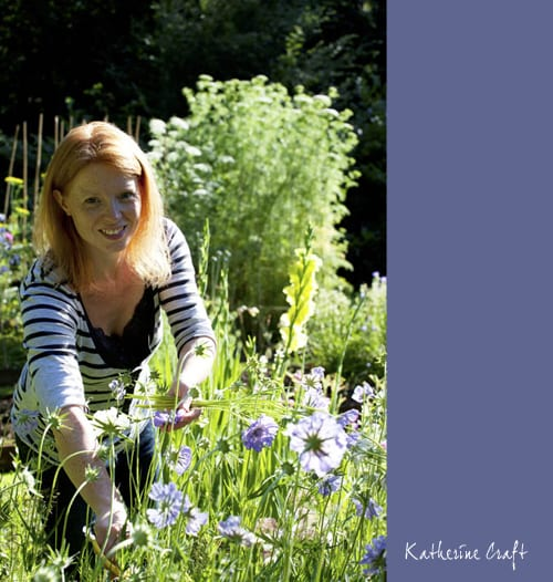 Katherine-Craft-of-Florist-in-the-Forest