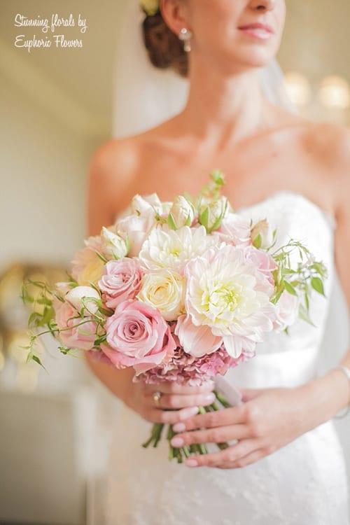 Liat-Ed-Wedding-Flowers-Sarah-Gawler