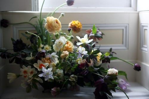 Little-Flower-School-sharonspring7