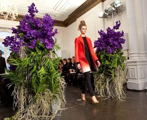 London-Fashion-Week-2012-Indoor-Garden-Design-Flowerona
