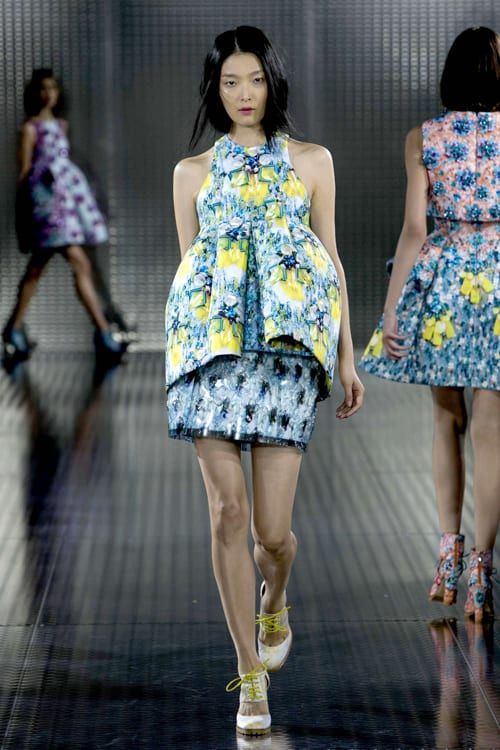 Mary-Katrantzou-Spring-Summer-2014