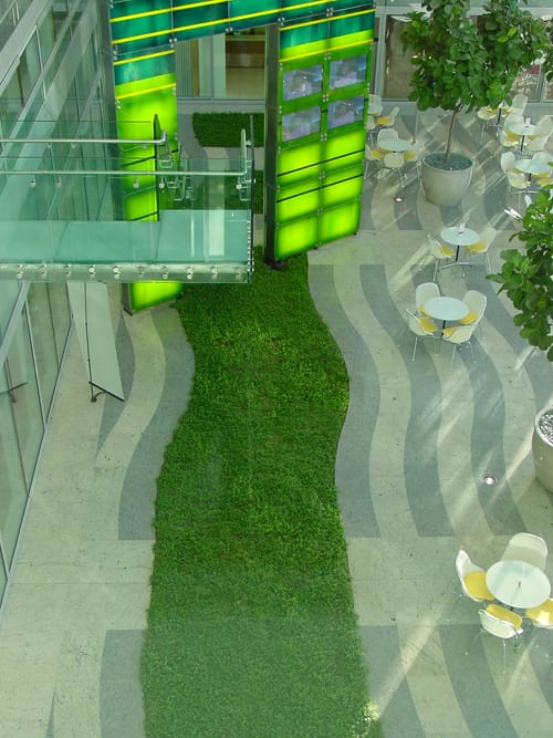 McGraw-Hill-Indoor-Garden-Design