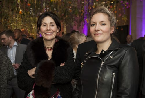 Nicola-Shulman-&-Rebecca-Louise-Law-Flowerona