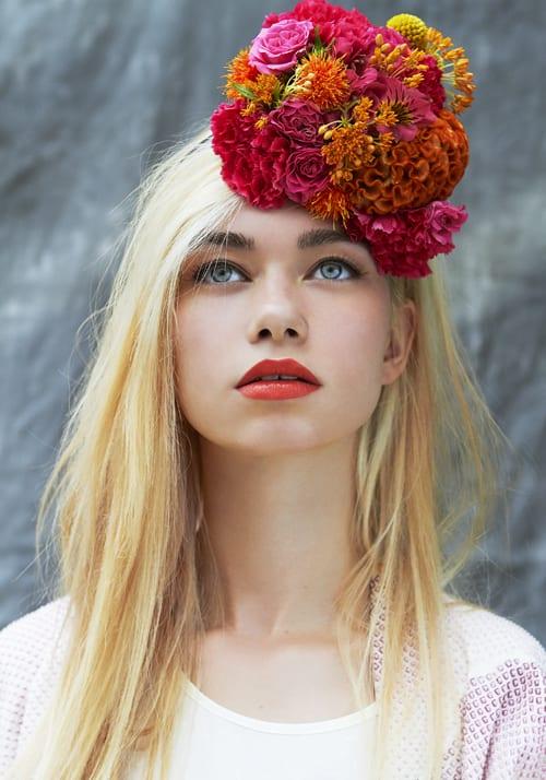 Okishima-&-Simmonds-Flowerona-CREDIT-ANNA-MICHELL