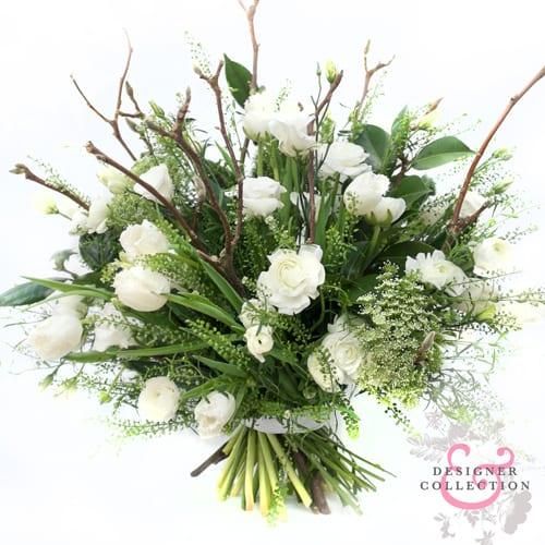 Okishima-&-Simmonds-Flowerona-O&S-whites-valentines-collection