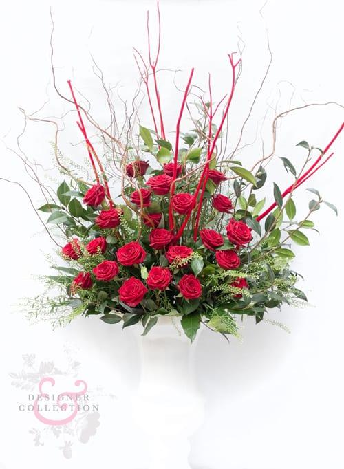 Okishima-&-Simmonds-Flowerona-Valentine's Day