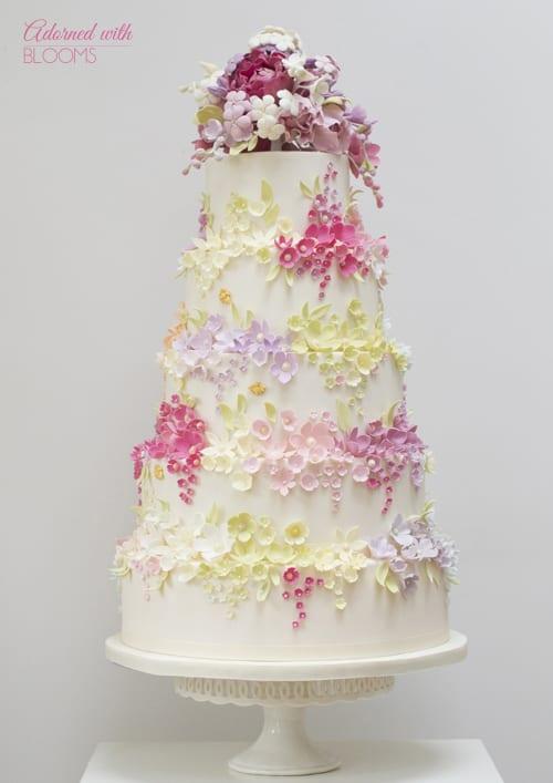 Rosalind-Miller-Cakes-12 Blossoms
