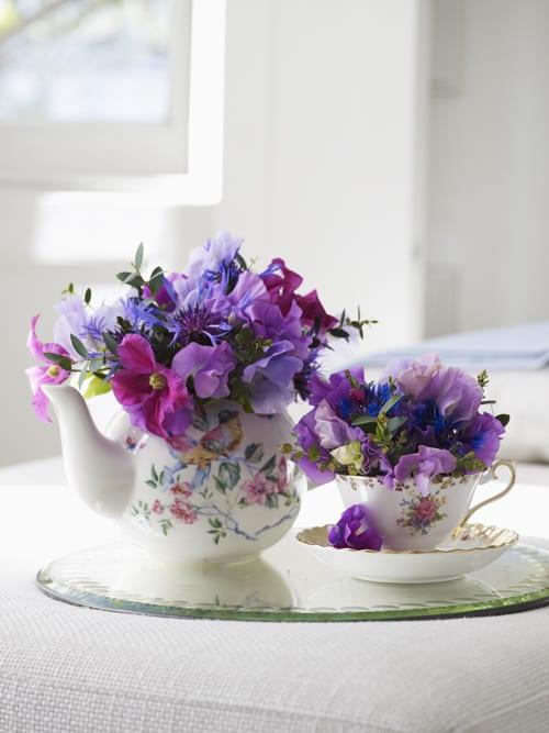 Simple-Flower-Arranging-Book by Mark Welford & Stephen Wicks