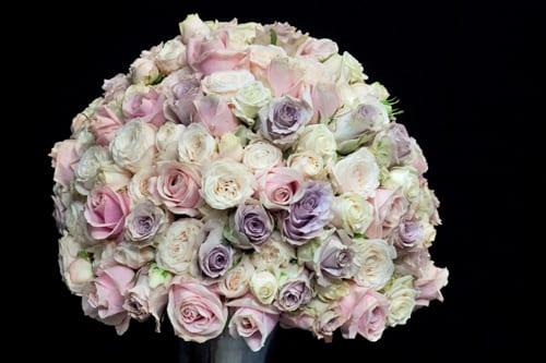 WildAbout-Sandown-Park-Wedding-Fair-Flowerona