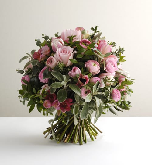 Zita-Elze-Valentine's-Day-Bouquet