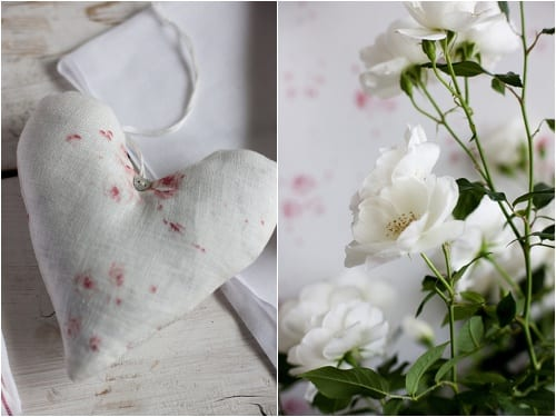 Cabbages-&-Roses-Living-Life-Beautifully-Book-Flowerona