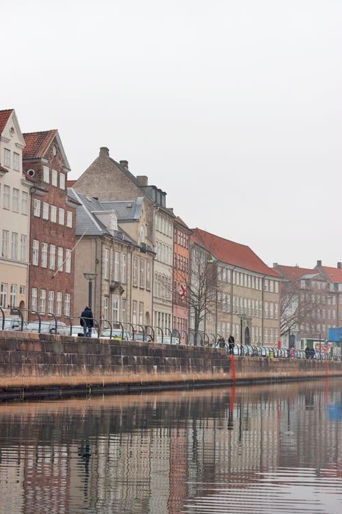 Copenhagen-Flowerona