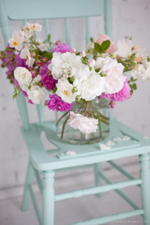 Decorate-with-Flowers-Holly-Becker-Leslie-Shewring-Flowerona-