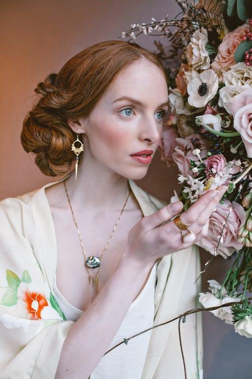 Eclectic-Eccentricity-&-Jo-Flowers-Flowerona