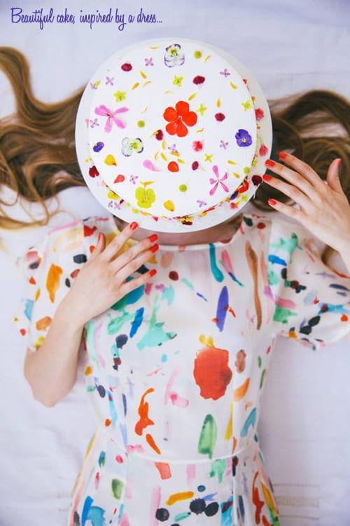 Edible-Flowers-Cake-Design-Love-Fest-Max-Wanger