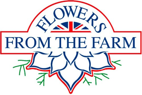 Flowers-from-the-Farm-Logo