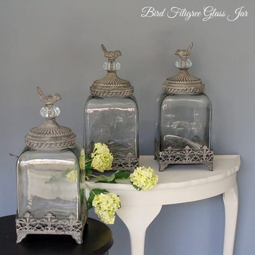 MiaFleur-bird-filigree-glass-jar
