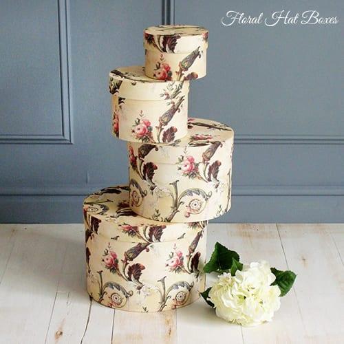 MiaFleur-floral-hat-boxes