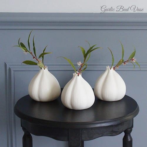 MiaFleur-garlic-bud-vase