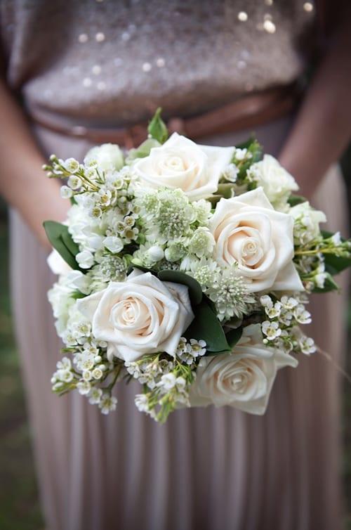 Rustic-Rose-Flowerona