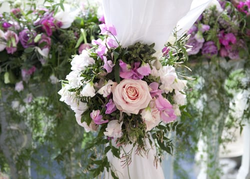Savile-Club-wedding-Victoria-Lemmon-Victoria-Flowers-Flowerona