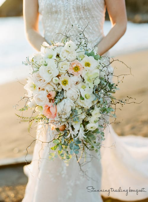 Style-Me-Pretty-Sylvie-Gil-Max-Gill-Bridal-Bouquet