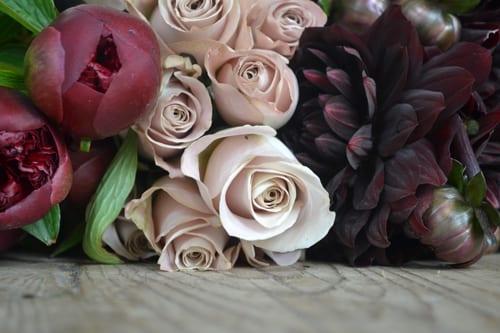 Tallulah-Rose-Flower-School-Bath-Flowerona