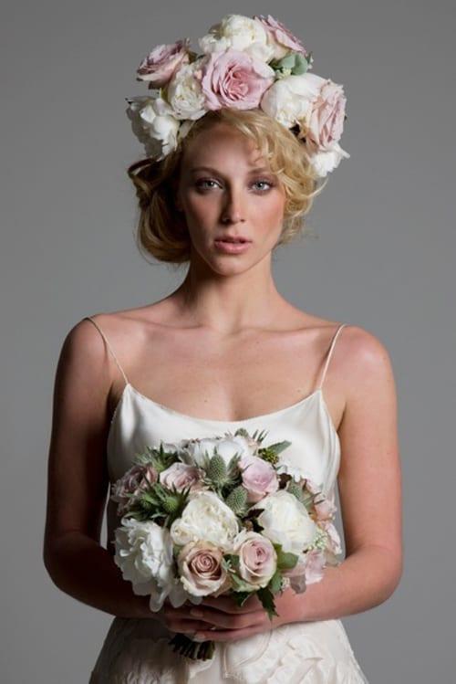 Victoria-Lemmon-Victoria-Flowers-Flowerona-Halfpenny London