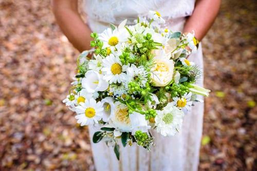 Victoria-Lemmon-Victoria-Flowers-Flowerona