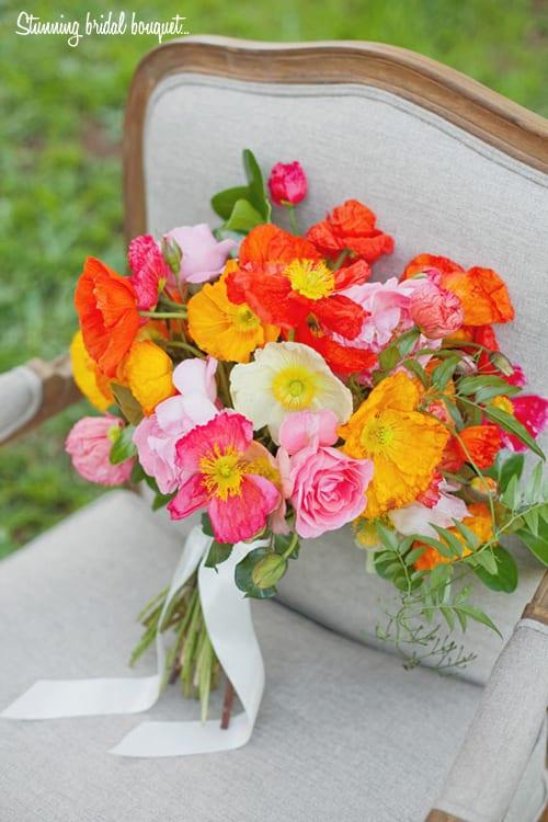 poppy-bridal-bouquet-inspiration-100LayerCake-Angela-Higgins