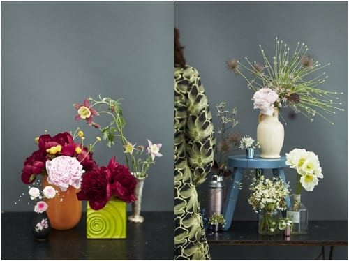 Janne Peters Floral Photography