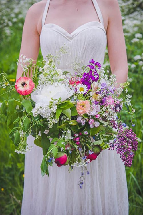 BareBlooms-June-Bouquet.-Photo-credit-Cloud-9-Photography
