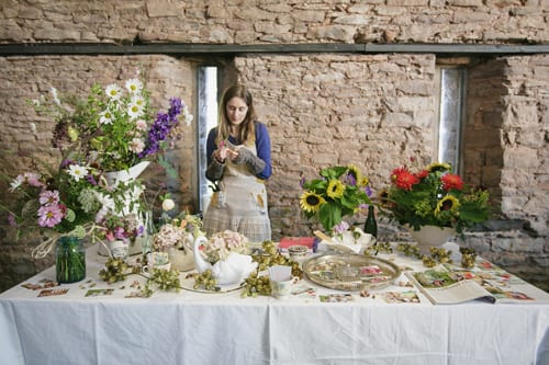 BareBlooms-October-BareBlooms-(wedding-fayre).-Photo-credit-Gemma-Williams