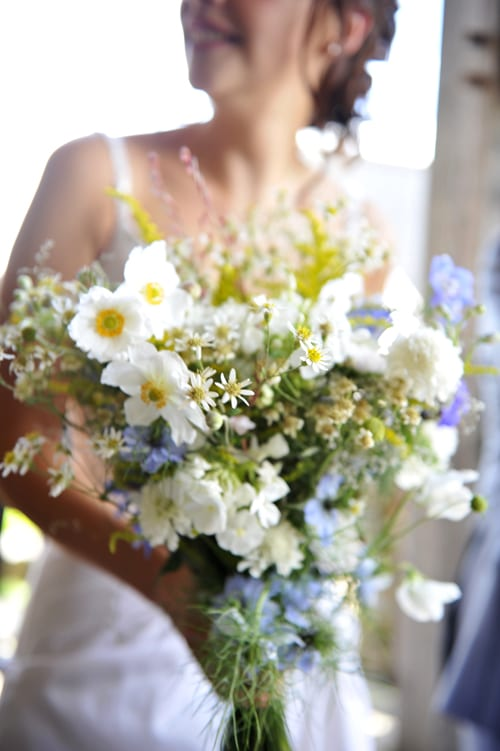 BareBlooms-Sept.-Bouquet.-Photo-credit-Jess-Jones