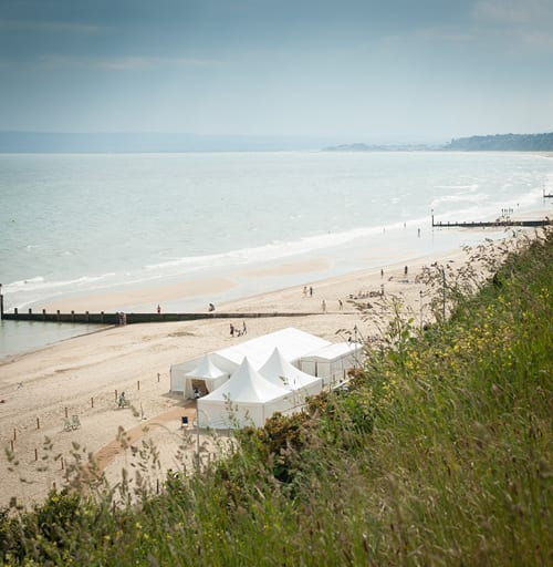 Beach-Weddings-Bournemouth-Fiona-Moorey-Photography-4