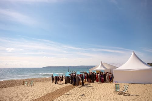 Beach-Weddings-Bournemouth-Murakami-Photography2