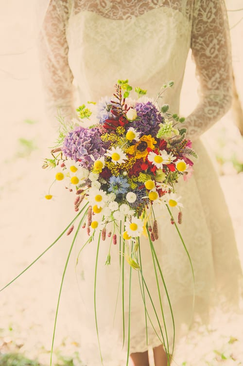 Blooming-Green-Flowerona