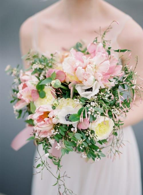 Bridal-Bouquet-VO-Floral-Design-Coco-Tran