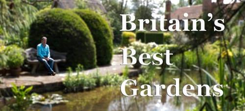 Britain's-Best-Gardens-Flowerona