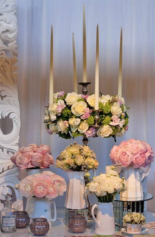 Covent-Garden-Academy-of-Flowers-Brides-The-Show-March-2014-Flowerona