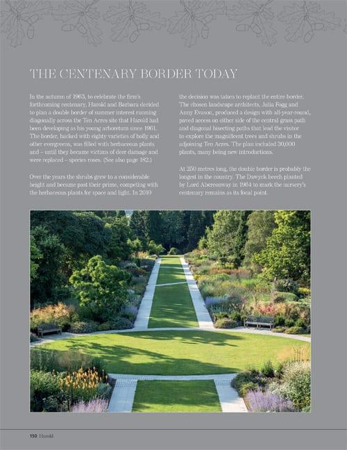 Hillier-Gardens-Book-Centenary-Border-at-Sir-Harold-Hillier-Gardens-Flowerona