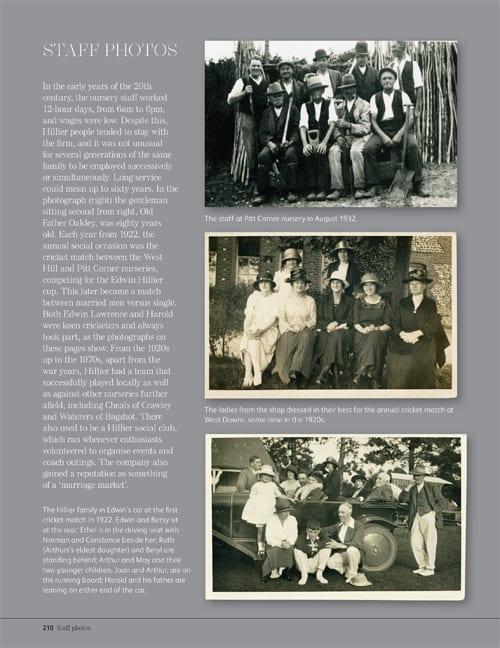 Hillier-Gardens-Book-Staff-photos-Flowerona