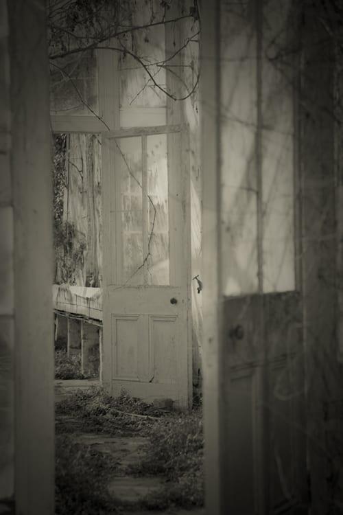 Pentillie_09-602-Rachel-Warne-Flowerona